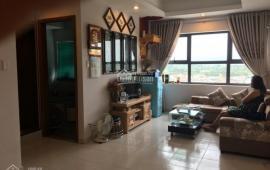 Cho thuê căn 2 phòng ngủ, full đồ, The One Gamuda City, Tam Trinh, Hoàng Mai. LH: 0977.699.855