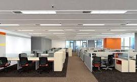 Cho thuê văn phòng view đẹp giá rẻ tại Ba Đình xin LH 01669118666