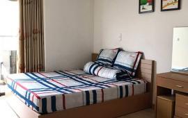 Cho thuê căn hộ chung cư M5 Nguyễn Chí Thanh, Đống Đa, Hà Nội LH: 0981 261526