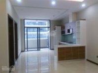 Cho thuê căn hộ 3PN, nội thất cơ bản giá 13 tr/tháng ở Tràng An Complex. LH 0988138345