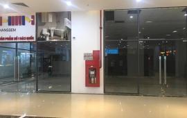 Cho thuê mặt bằng trung tâm thương mại The Pride, khu đô thị An Hưng, Lê Văn Lương, Hà Đông.