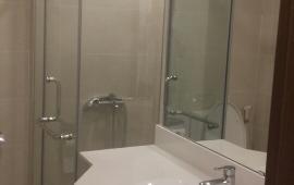 Cho thuê căn hộ chung cư Hà Nội Center Point, 77m2, 2 Phòng Ngủ, đồ cơ bản giá chỉ 11 triệu LH 016 3339 8686