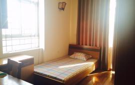 Chuyên cho thuê căn hộ 165 Thái Hà – Sông Hồng Park View. 110m2, 3 phòng ngủ