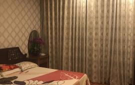 Cho thuê căn hộ 86m2 đủ đồ chung cư Sapphire Palace, giá 10 tr/th
