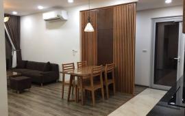 Cho thuê căn hộ chung cư Eco Green 1407 CT4 giá chỉ từ 10 triệu đồng/ tháng.