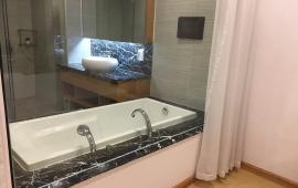 Cho thuê căn hộ Capital Garden - 102 Trường Chinh gồm có 3 ngủ, đồ cơ bản nhà đẹp vào ở được luôn. Giá 12tr/th. Lh 0975170993