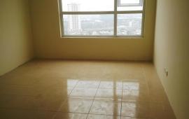 Cho thuê căn hộ chung cư Viện Chiến Lược - 2 phòng ngủ, đồ cơ bản, giá: 9 tr/th. LH 016 3339 8686