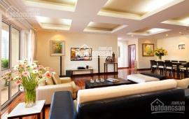 Cho thuê CHCC Home City Trung Kính, tòa V1, diện tích 83m2, 2PN, nội thất đầy đủ. 15 tr/tháng