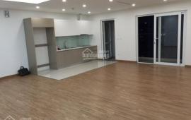 Cho thuê CHCC Trung Yên Plaza, tầng 16, 98m2, 2 phòng ngủ, cơ bản, 11 tr/th. LH 0918441990