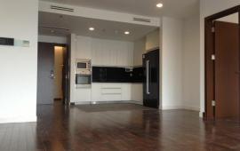 Chính chủ cho thuê căn hộ Ngọc Khánh Plaza, DT: 110m2, 3PN, chỉ với 14tr/tháng, đồ cơ bản