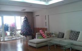 Cần cho thuê căn hộ chung cư Văn Khê 105m2