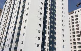 Cần cho thuê căn 2 phong ngủ khu đô thị Thanh Hà - Hà Đông