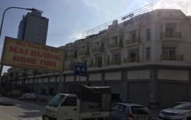 Mặt bằng, Nhà cho thuê - Tiện làm Shop, showroom,Nhà Hàng,Karaoke,Spa... ở quận Hà Đông.