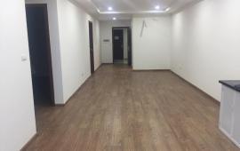 Cho thuê căn hộ chung cư cao cấp C37 Bắc Hà, 115m2, 03 pn đồ cơ bản, 01635470906.