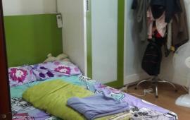 Chính chủ cho thuê căn hộ 106m2, 3PN, full nội thất chung cư Green Park, giá 12 triệu/tháng
