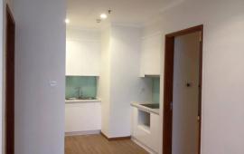 Cho thuê CHCC Phú Gia Residence, 120m2, 3PN, đồ cơ bản, 12 tr/tháng