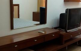 Cho thuê căn hộ Thăng Long Yên Hòa, đủ đồ, 1 PN và 2 PN - 12 triệu/tháng. LH 016 3339 8686