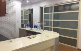 Cho thuê căn hộ chung cư M3 - M4 Nguyễn Chí Thanh, Diện tích 160m2, 4 phòng ngủ, giá 16 tr/th