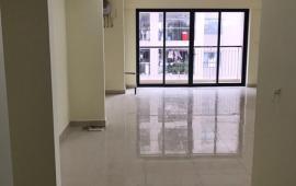 120m2 - 3 phòng ngủ - Điều hòa, tủ bếp - Meco Land 102 Trường Chinh. 12TR/TH. LH :0963 650 625