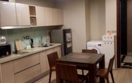 Cho thuê căn hộ Watermark, Lạc Long Quân, full đồ, DT 78.35m2 có 2 PN, giá 21 triệu/tháng