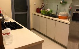 Cho thuê căn hộ chung cư Vườn Xuân 71 Nguyễn Chí Thanh, 2 PN, đủ đồ 11 tr/th