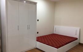 Chính chủ cho thuê căn hộ tại Home City, 71m2, 2 phòng ngủ, đủ đồ, 14 triệu/tháng. LH 0945243121