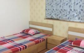 Cho thuê căn hộ 2 phòng ngủ, đủ đồ, chung cư Green Stars đủ tiện nghi, xịn, sang, tinh tế