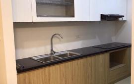 Chính chủ cần cho thuê chung cư cao cấp 3 phòng ngủ tại dự án Goldmark City 136 Hồ Tùng Mậu