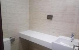 Cho thuê căn hộ chung cư Imperia Garden 203 Nguyên Huy Tưởng 80m2 thiết kế 2  ngủ nội thất cơ bản giá 9tr/tháng. Call 0987.475.938
