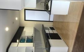 Cho thuê căn hộ chung cư Imperia Garden, số 203 Nguyễn Huy Tưởng 75m2 thiết kế 2 ngủ nội thất cơ bản giá 9tr/tháng. Call 0987.475.938