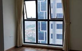Cho thuê căn hộ chung cư tại Imperia Garden, 80m2, đang trống, chỉ 12tr/tháng