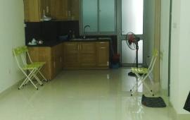 Cho thuê căn hộ Star Tower 283 Khương Trung, DT 93m2 nhà mới nguyên bản, 3 phòng ngủ, 2 vệ sinh