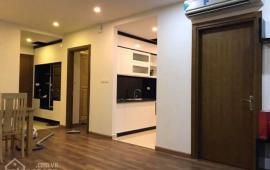 Cho thuê căn hộ chung cư Huyndai Hà Đông, diện tích 189m2 , 4PN , đồ cơ bản, 12tr/th. 01635470906