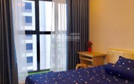 Cho thuê căn hộ chung cư Huyndai Hà Đông, tòa CT3,  DT 136m2 , 3PN , đồ cơ bản, 11tr/th. 01635470906