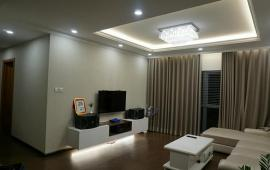 Cho thuê căn hộ chung cư Huyndai Hà Đông, tòa CT2,  DT 102m2 , 2PN , đầy đủ đồ,  12tr/th. 01635470906