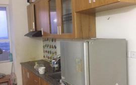 Cho thuê căn hộ 3 PN, nội thất cao cấp, giá rẻ chung cư 165 Thái Hà, giá rẻ, LH 0917 973 192