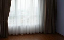 LH 0917 973 192 cho thuê căn hộ chung cư 283 Khương Trung tòa C, nhà mới đẹp, giá 8.5 triệu/tháng