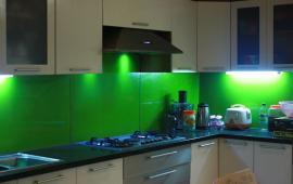 Cho thuê căn hộ 1503 chung cư Mỹ ĐÌnh Plaza liên hệ 0909320572