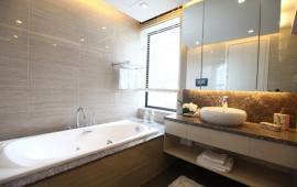 Cần Cho thuê căn hộ chung cư Dolphin Plaza, 156m2, 2 ngủ, đủ nội thất 18 triệu/tháng