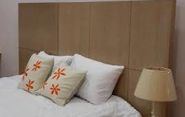 Cho thuê căn hộ chung cư Dolphin Plaza, 133m2, 2 ngủ, đủ nội thất 17triệu/tháng
