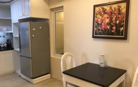 Chuyên cho thuê căn hộ chung cư Imperia Garden 2-3-4PN (đủ đồ-đồ ĐCB), Lh: 016.575.81359.