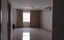 Cho thuê Căn tầng 16, 98m2, 2 phòng ngủ, đồ cơ bản giá 11 tr/tháng, tòa 24T1 - Hapulico. LH: 0976 988 829
