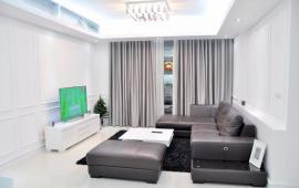 Cho thuê căn hộ- Hei tower,  2 Phòng Ngủ, 102m2, nhà đủ đồ Giá: 12tr/tháng LH: 0976 988 829
