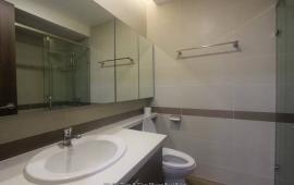 Cho thuê căn hộ chung cư 27 Huỳnh Thúc Kháng