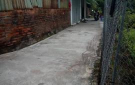 Bán căn nhà cấp 4 cực rẻ, cực đẹp khu vực Trâu Quỳ- Gia Lâm-Hà Nội. Dt 39m2. Lh miss Liên 01639518963