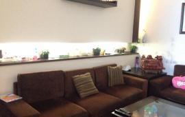 Cho thuê căn hộ vinaconex 3 đầy đủ nội thất giá 9,5tr/th
