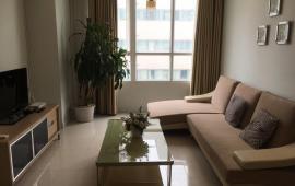 Chính chủ căn hộ tại Tràng An Complex 75 m2 - 154 m2 giá chỉ từ 10 triệu/tháng. 0988138345