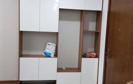 Cho thuê căn hộ R3 khu chung cư Goldmark City, diện tích 104m2, 3 phòng ngủ. 0988989545