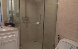 Cho thuê căn hộ khu chung cư Goldmark City, diện tích 115m2, 3 phòng ngủ. 0988.989.545