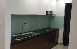 Cho thuê căn hộ chung cư Goldsilk Complex Hà Đông 2 phòng ngủ đồ cơ bản 8 tr/tháng. LH: 0916187346